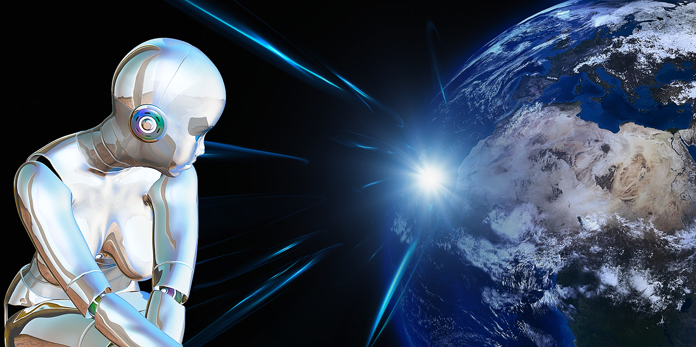 /the-future-of-artificial-intelligence-to-kill-or-to-heal-t6fl24sq feature image
