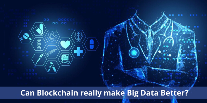 /could-blockchain-and-big-data-come-together-to-open-up-a-new-chapter-in-data-integrity-wie032ad feature image