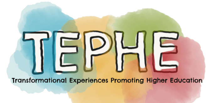 /expanding-education-interview-with-ethan-adshade-founder-of-tephe-i97h36o7 feature image