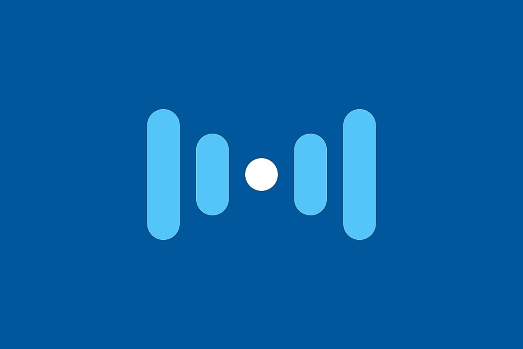 /introducing-flutter-audio-nlfq3ygl feature image