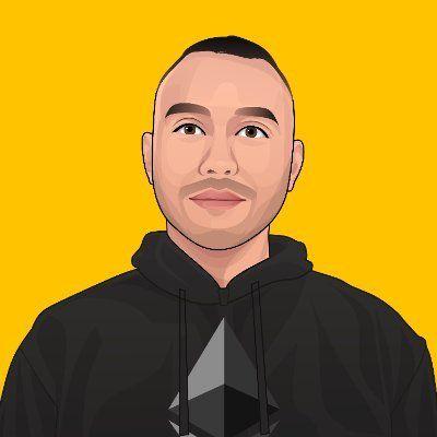 Adam Boudjemaa Hacker Noon profile picture