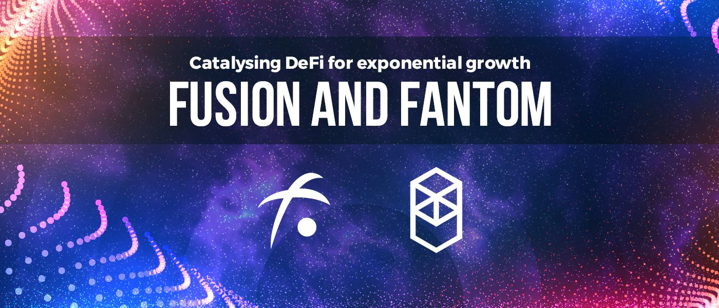 /catalysing-defi-introduction-to-fusion-and-fantom-gl3c3371 feature image