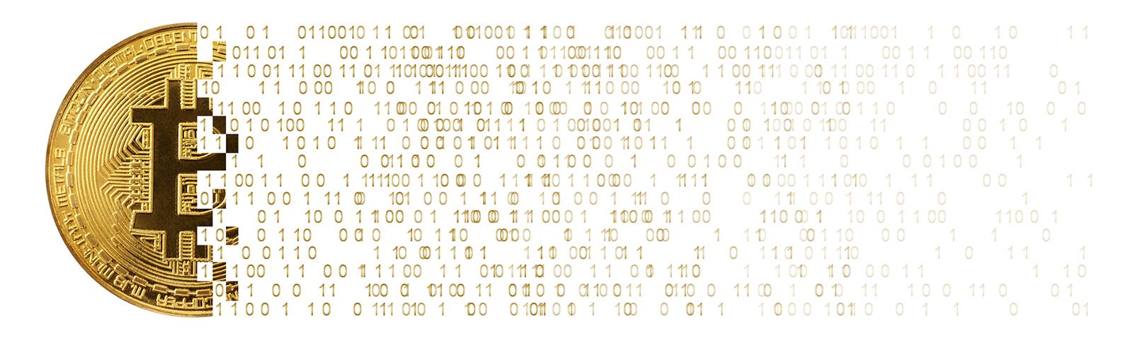 /bitcoin-is-money-e559d9885a1 feature image