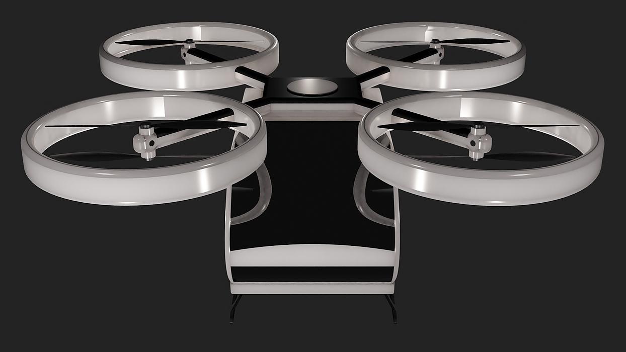 /future-flying-cars-ku3e41mo feature image