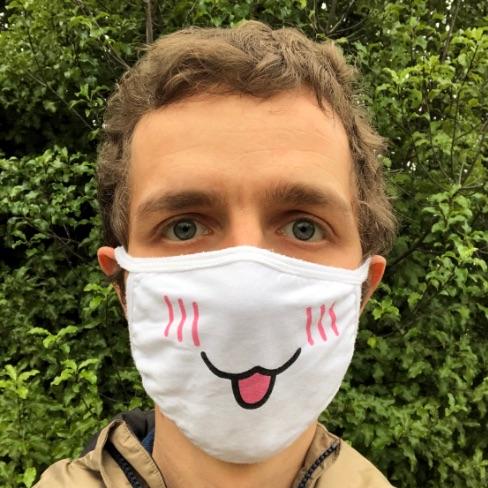 Ivan Mir Hacker Noon profile picture