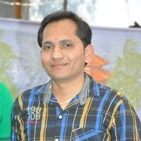 Mitesh Patel Hacker Noon profile picture