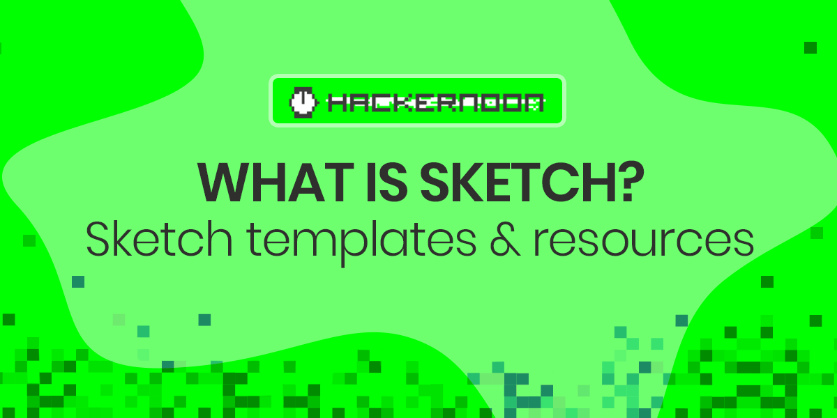 /what-is-sketch-sketch-templates-and-resources-1v4b730xu feature image