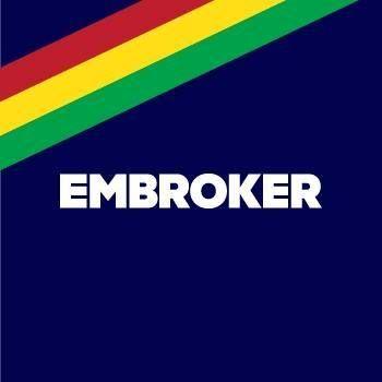 Embroker Hacker Noon profile picture