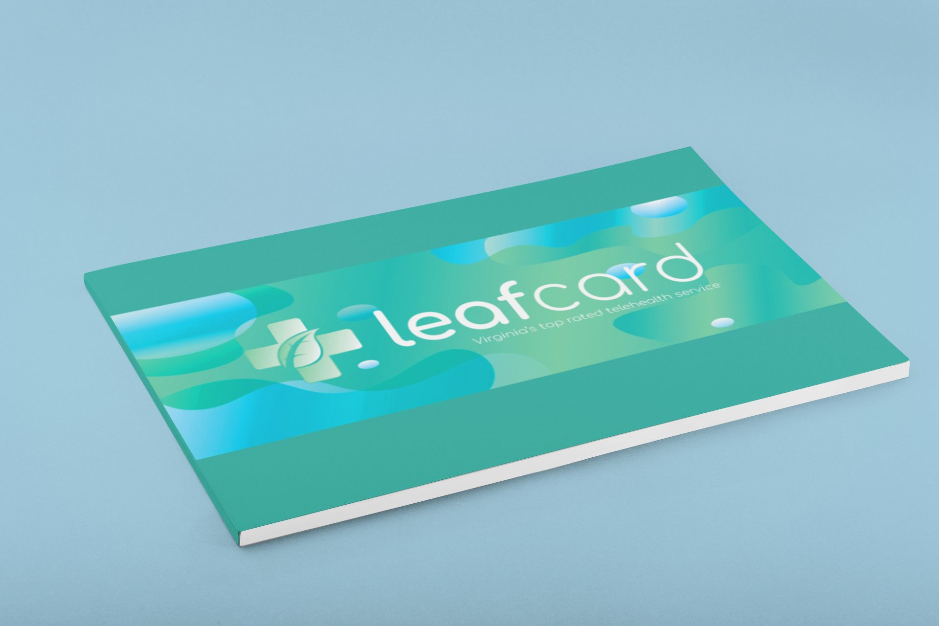 /how-our-leafcard-cannatech-platform-helps-patients-and-provides-educational-materials-082234jq feature image