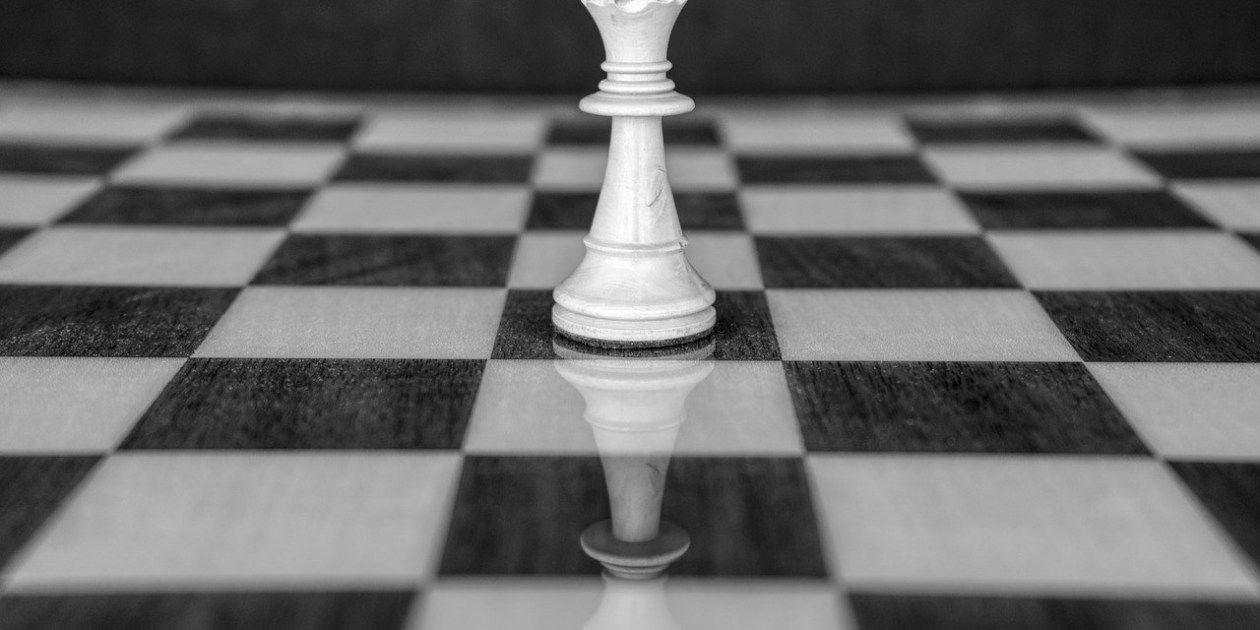 /top-storychess-and-music-not-an-obvious-connection-m9j31a2 feature image