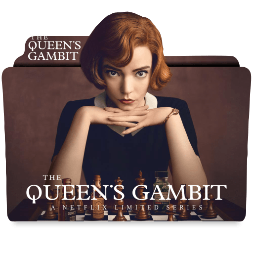 /why-the-queens-gambit-was-the-1-show-in-12-countries-vr3k31mj feature image