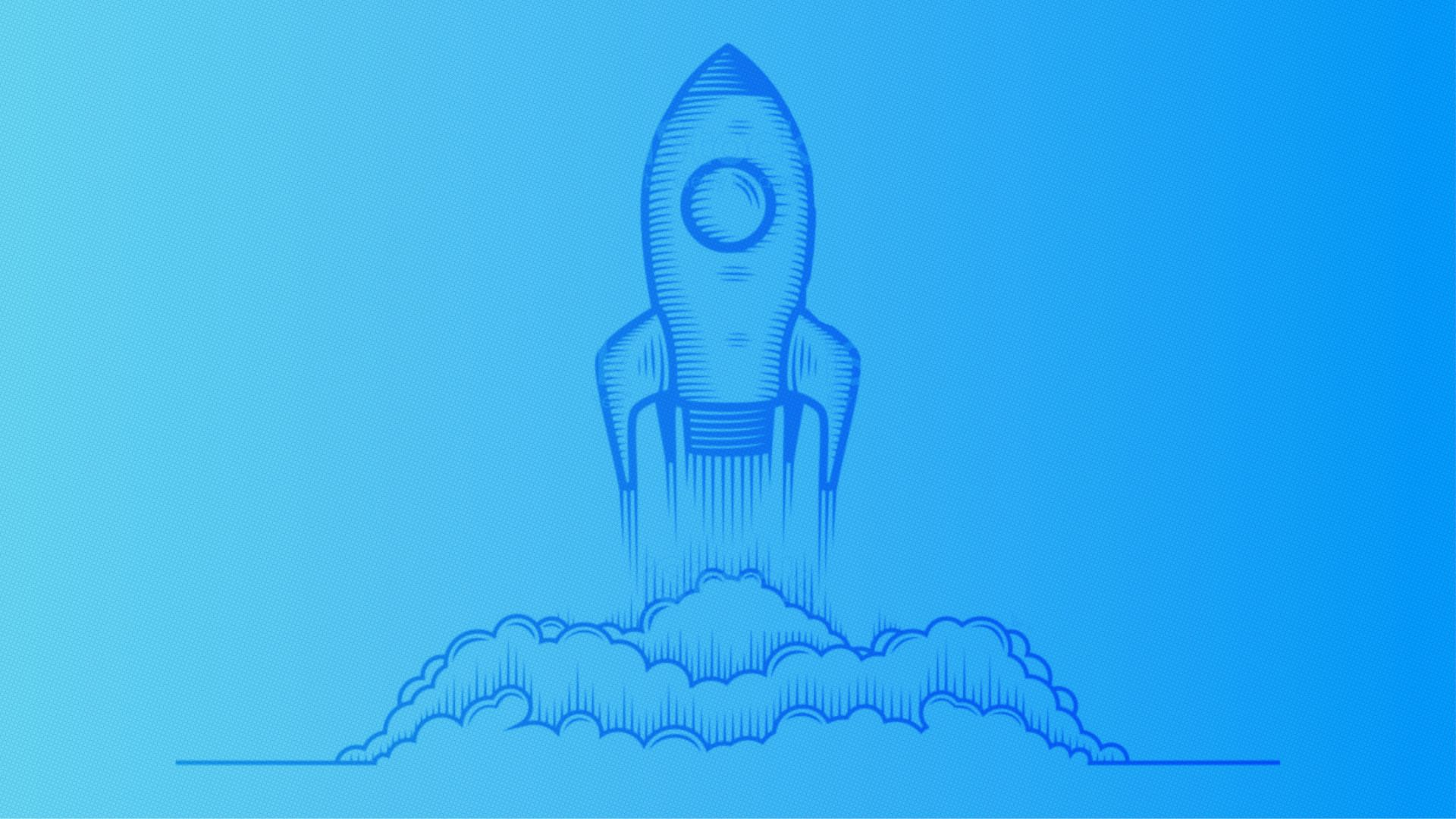 /nasa-space-entrepreneur-releases-growth-hacking-secrets-in-new-book-c93k31jb feature image
