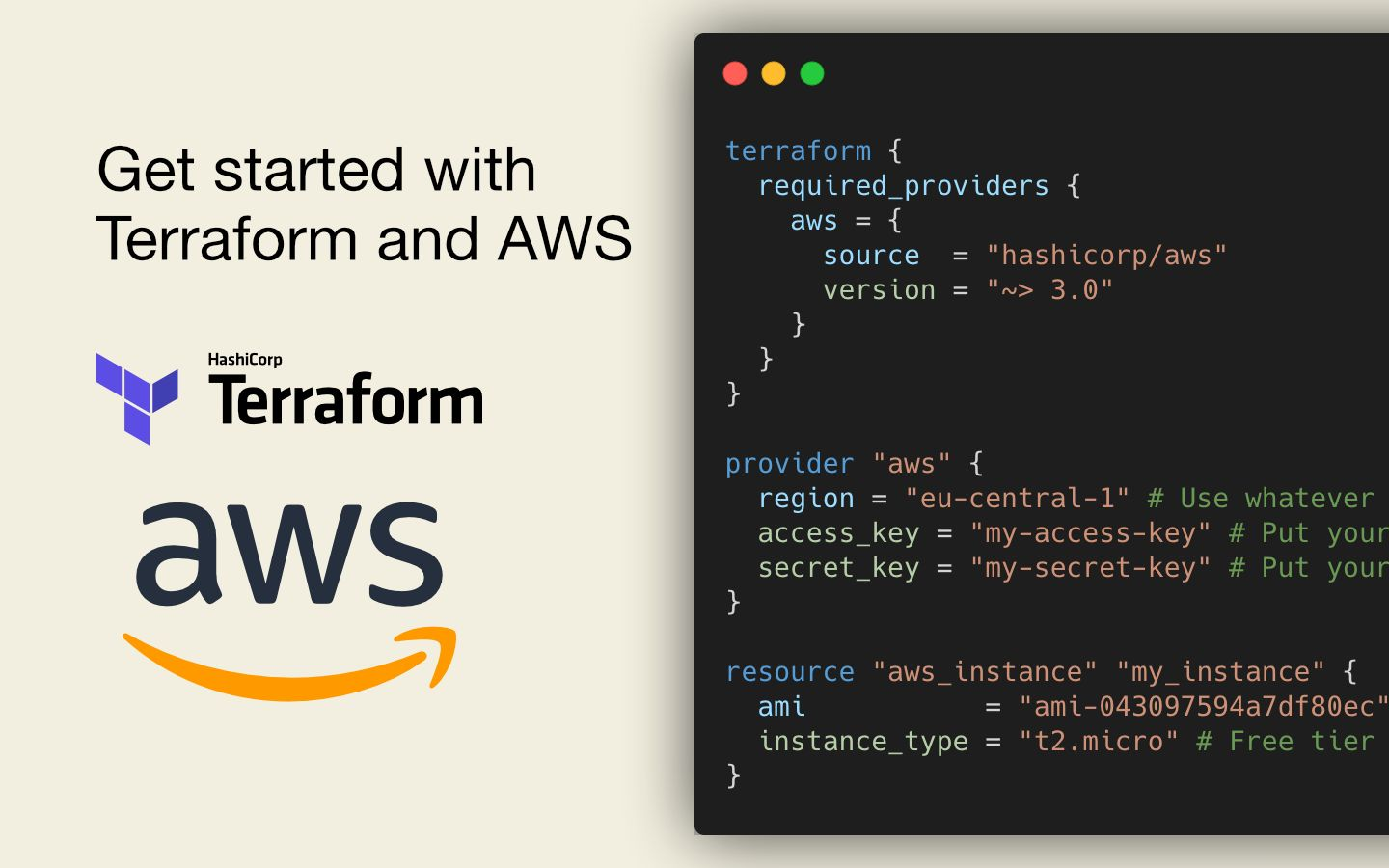 /an-intro-to-terraform-and-aws-y01v34v2 feature image