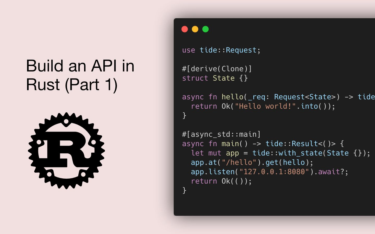 /how-to-build-a-simple-api-in-rust-part-1-eg2037oo feature image