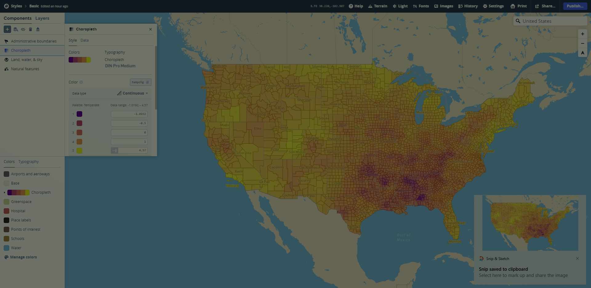 /create-a-data-visualization-map-using-mapbox-without-no-coding-xr40337m feature image
