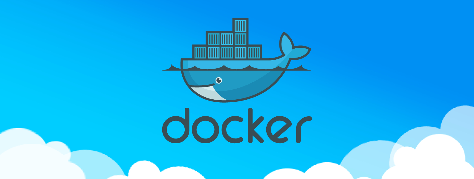 /an-introduction-to-docker-and-how-it-is-important-for-sysadmins-9ai83awo feature image