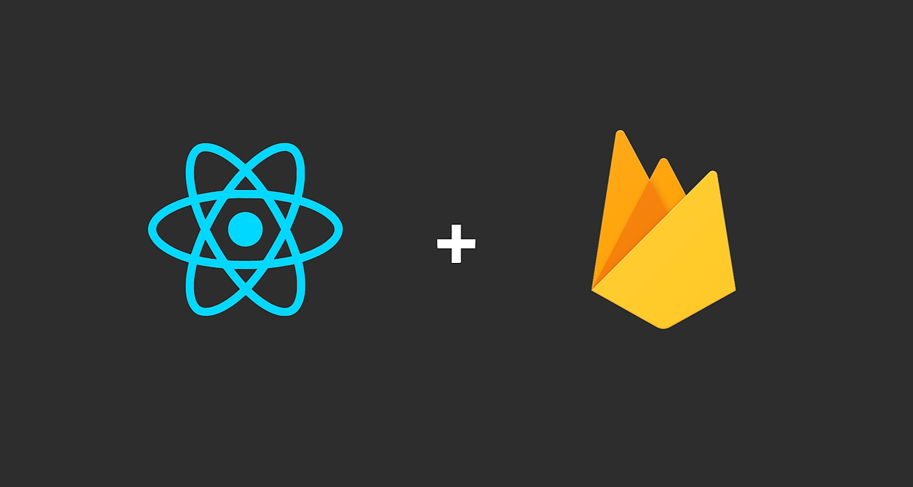 /reactjs-continuous-deployment-to-firebase-hosting-using-circle-ci-ed31c0aee2ca feature image