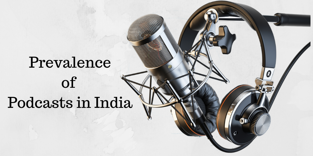 /prevalence-of-podcasts-in-india-0c3w3ydt feature image
