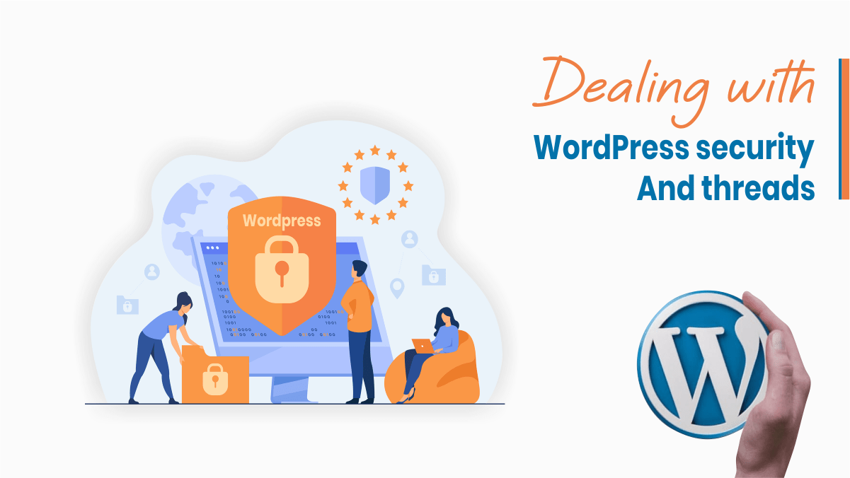 /how-to-dealing-with-wordpress-security-and-threats-t85c31oz feature image