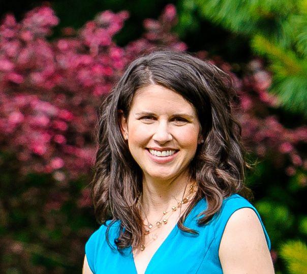 Amy M Haddad Hacker Noon profile picture