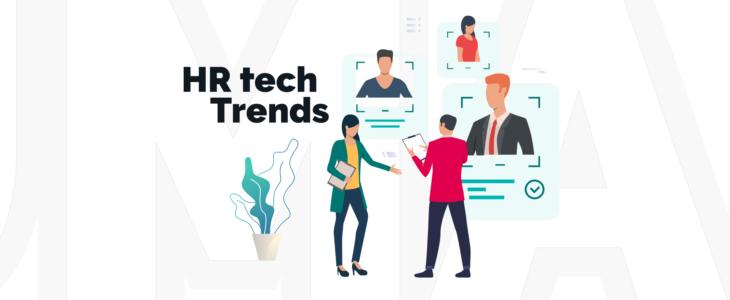 /2020-hr-tech-trends-part-3-xp483yhi feature image