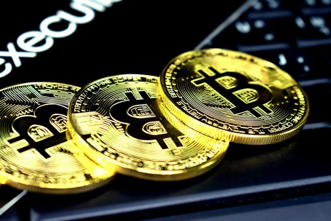 /regulatory-compliance-needs-to-become-mandatory-for-all-cryptocurrency-exchanges-n3v34a0 feature image
