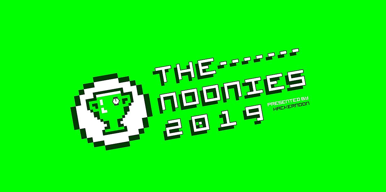 /ai-writer-of-the-year-hacker-noon-awardsor-noonies-nominees-0y6y3zsm feature image