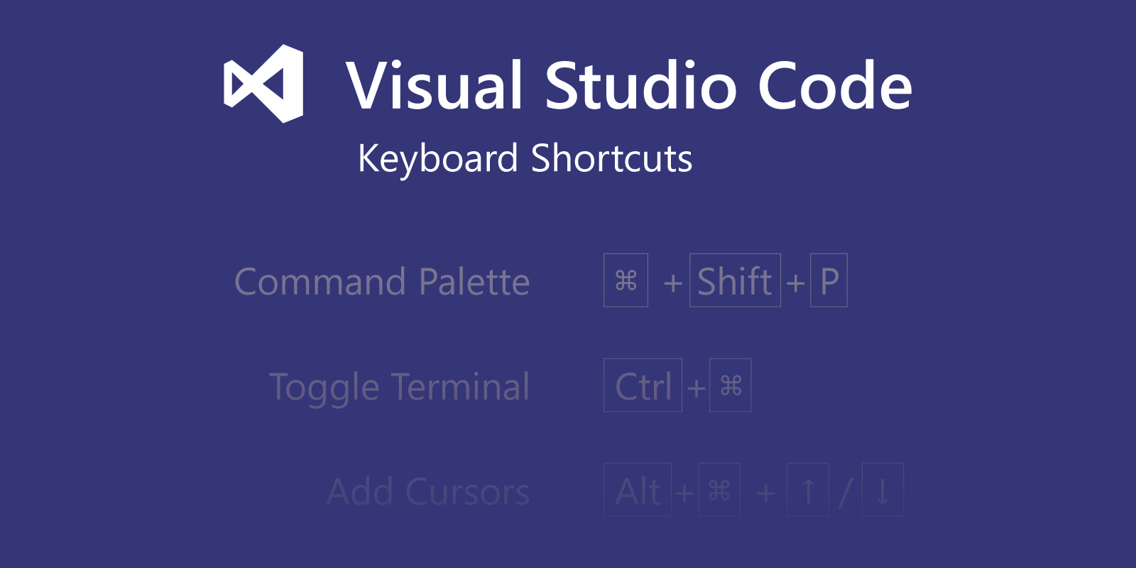 /12-visual-studio-code-shortcuts-for-faster-coding-ts3a3yvg feature image
