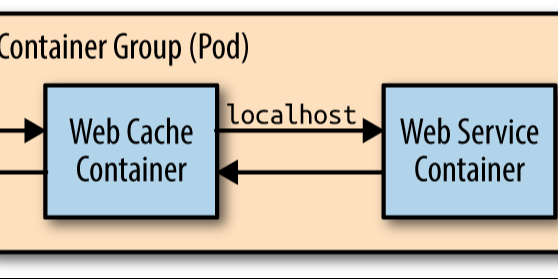 /different-strategies-for-designing-the-caching-in-large-scale-distributed-system-fg87307f feature image