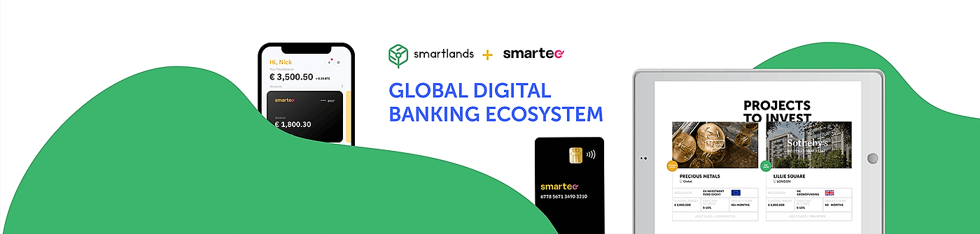 /smartlands-launches-fundraising-campaign-on-seedrs-kw1i3kzm feature image