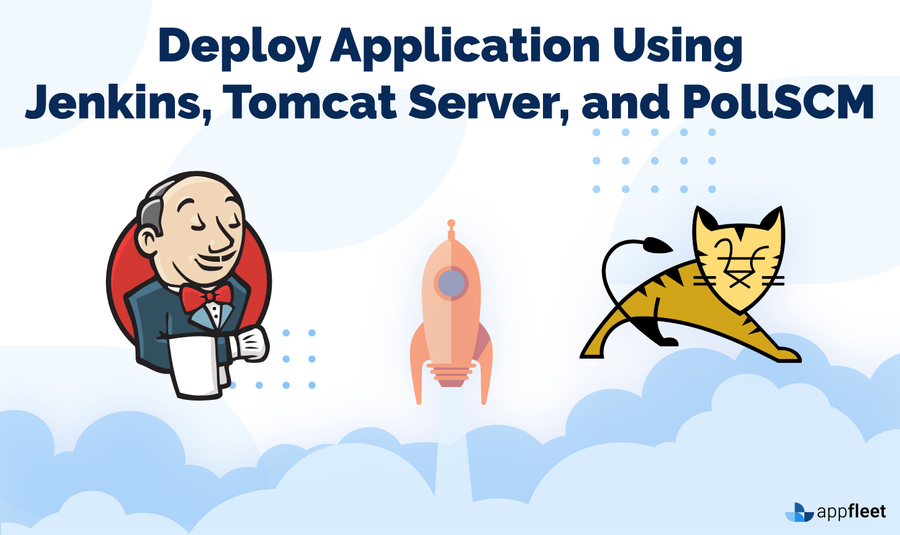 /how-to-deploy-an-application-using-jenkins-tomcat-server-and-pollscm-fdet3y6k feature image