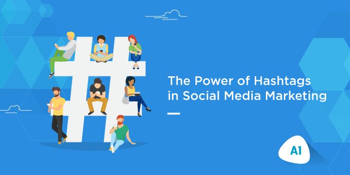 /how-to-use-power-of-hashtags-in-your-social-media-marketing-wq9tk31vi feature image