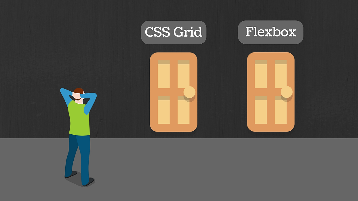 /how-to-start-to-use-flexbox-and-css-grid-in-your-projects-e9kv363v feature image