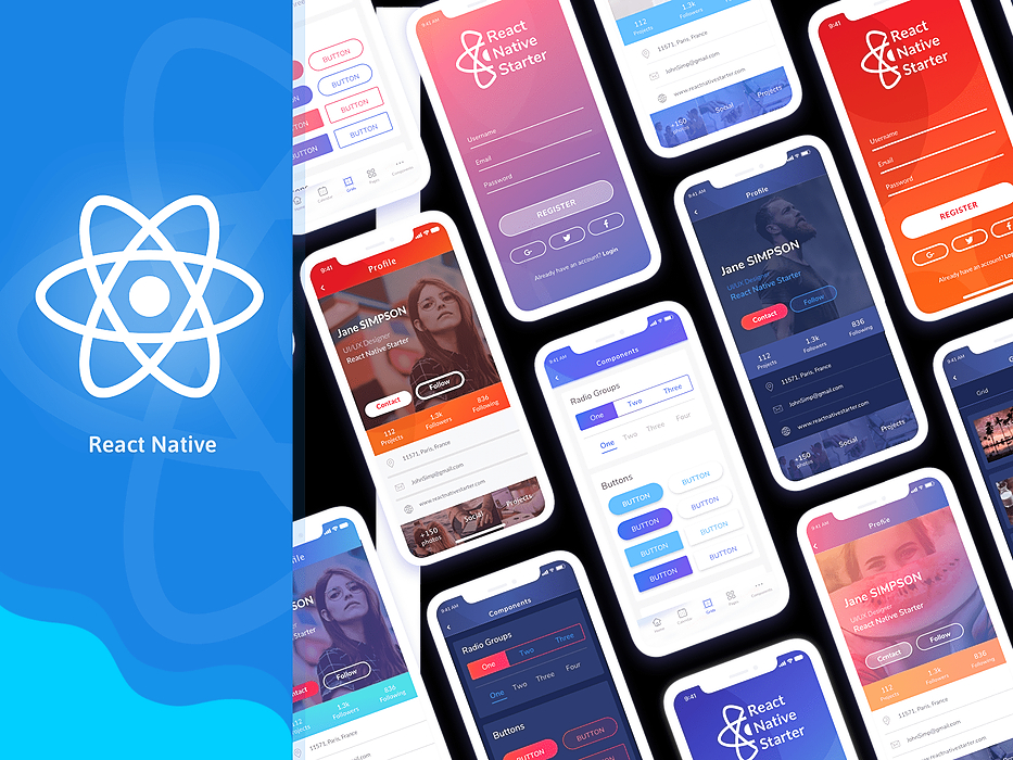 /how-to-start-an-app-and-choose-react-native-stack-lj5u3ye7 feature image