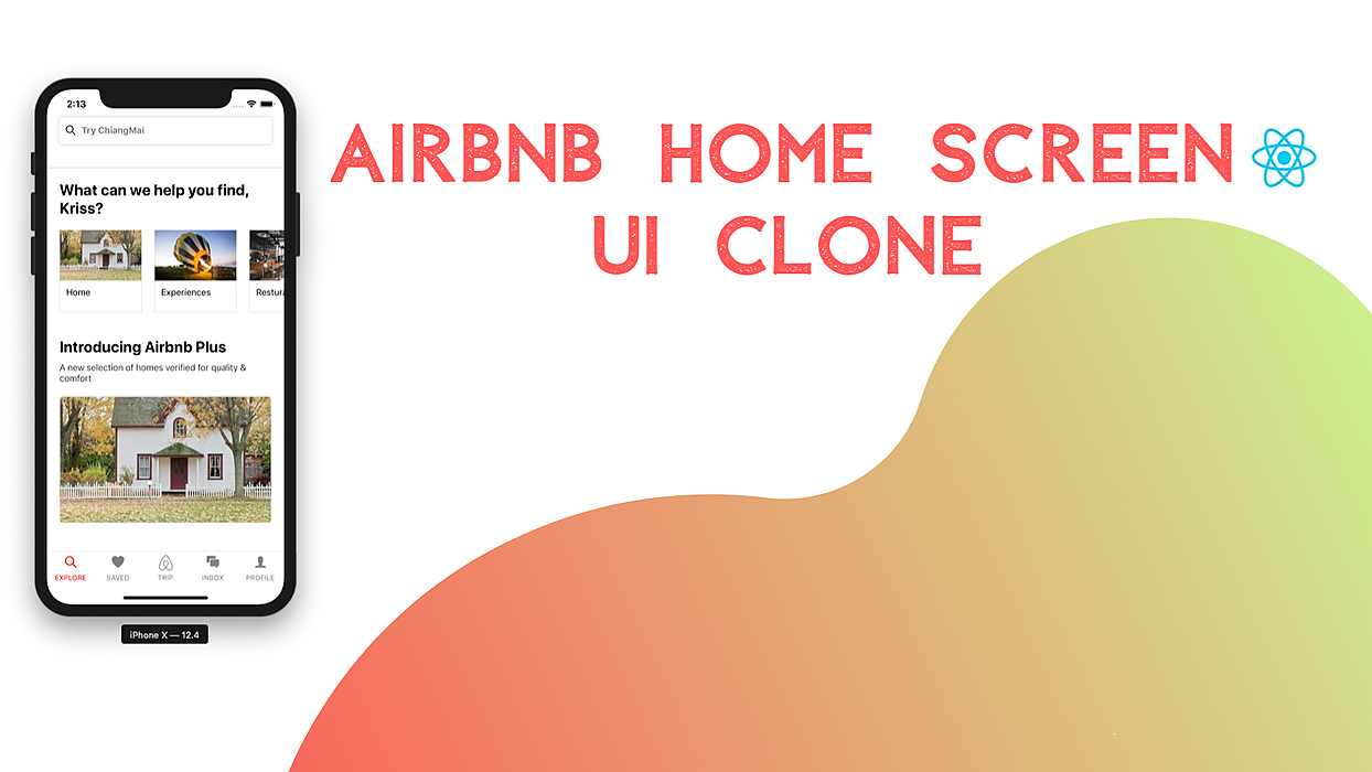 /airbnb-home-screen-ui-clone-with-react-native-2-recommended-homes-ib1sw320j feature image