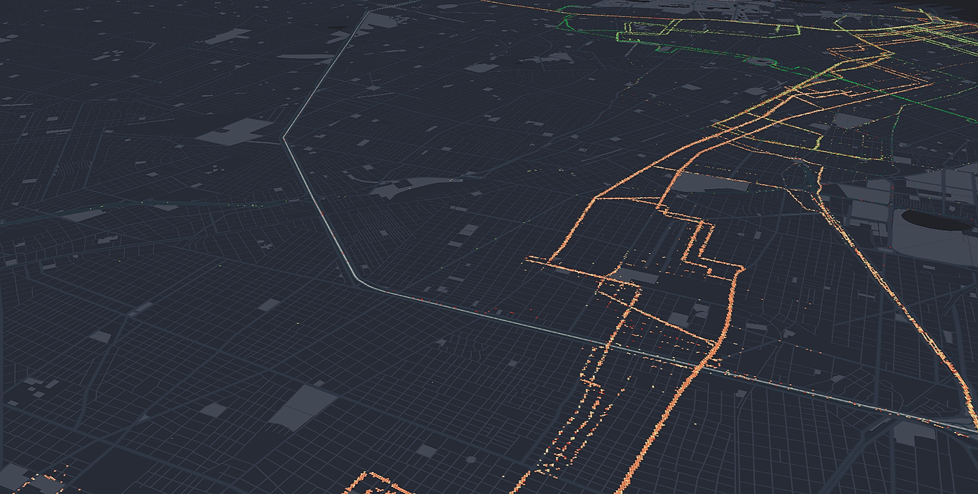 /why-do-we-need-a-new-product-for-geospatial-analytics-for-mobility-5k6f3y4q feature image