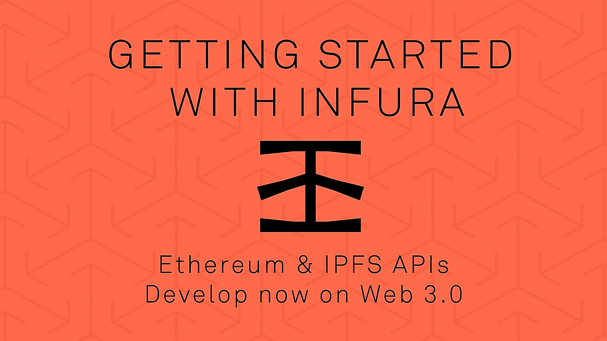 /getting-started-with-infuras-ethereum-api-a-step-by-step-guide-uk6i338j feature image