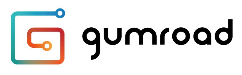 /gumroads-2020-roadmap-1gr32xh feature image