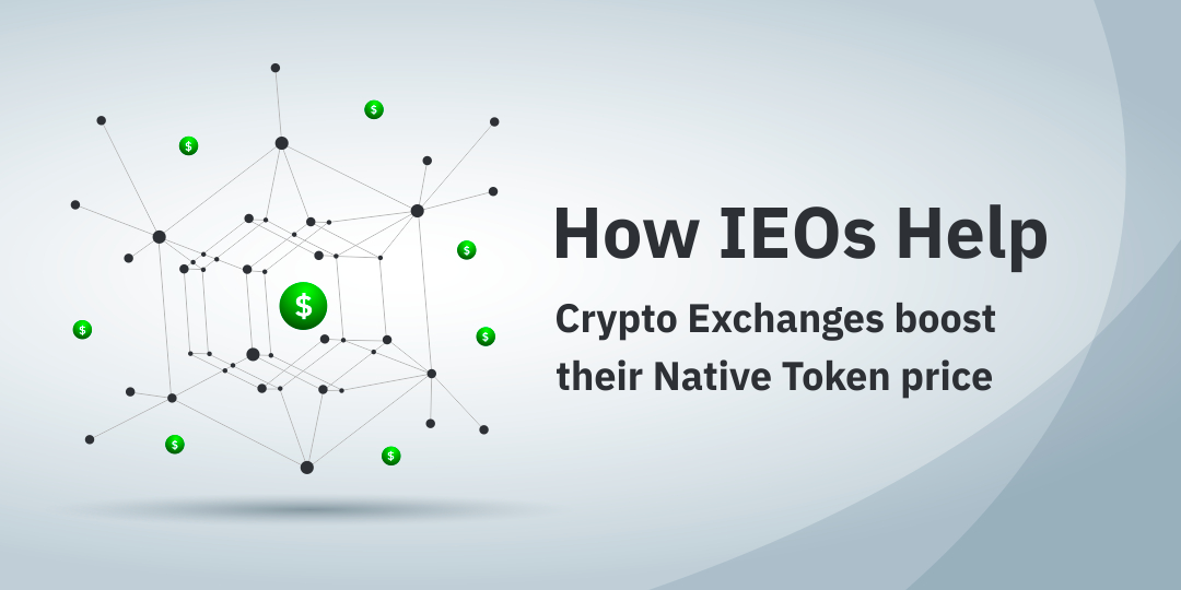 /how-ieos-help-crypto-exchanges-boost-their-native-token-price-zu61e3dem feature image