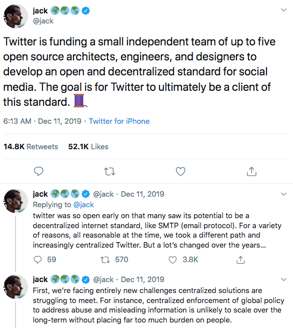 /what-does-2020-hold-for-decentralized-social-networks-9bbi36et feature image