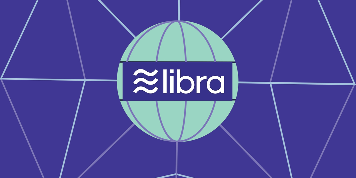 /the-facebook-fake-waves-of-libra-scams-drau3zk5 feature image