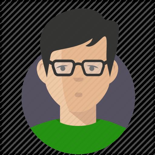 David Patterson Hacker Noon profile picture