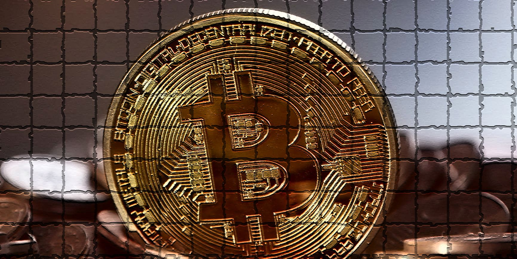 /the-fallacy-that-is-cryptocurrency-ya3u36q3 feature image