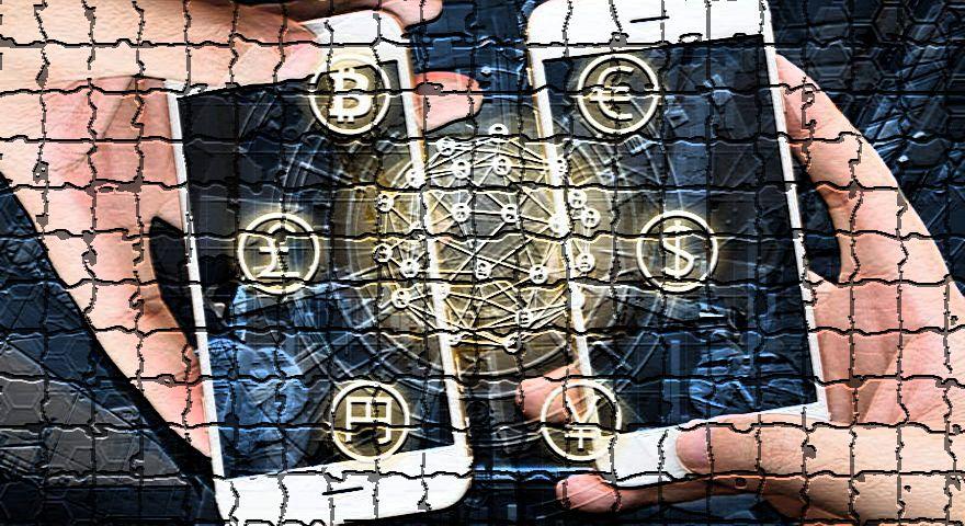 /blockchain-investing-101-402u33pn feature image