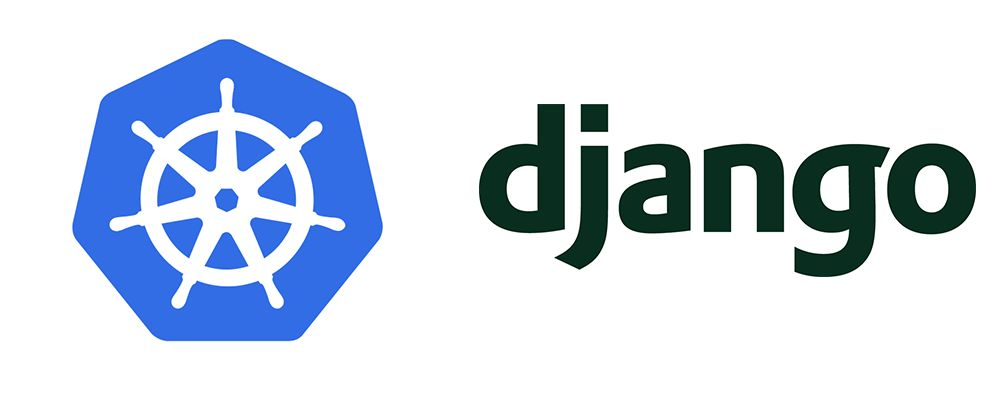 /how-to-deploy-a-secure-django-application-on-kubernetes-c23235b5 feature image