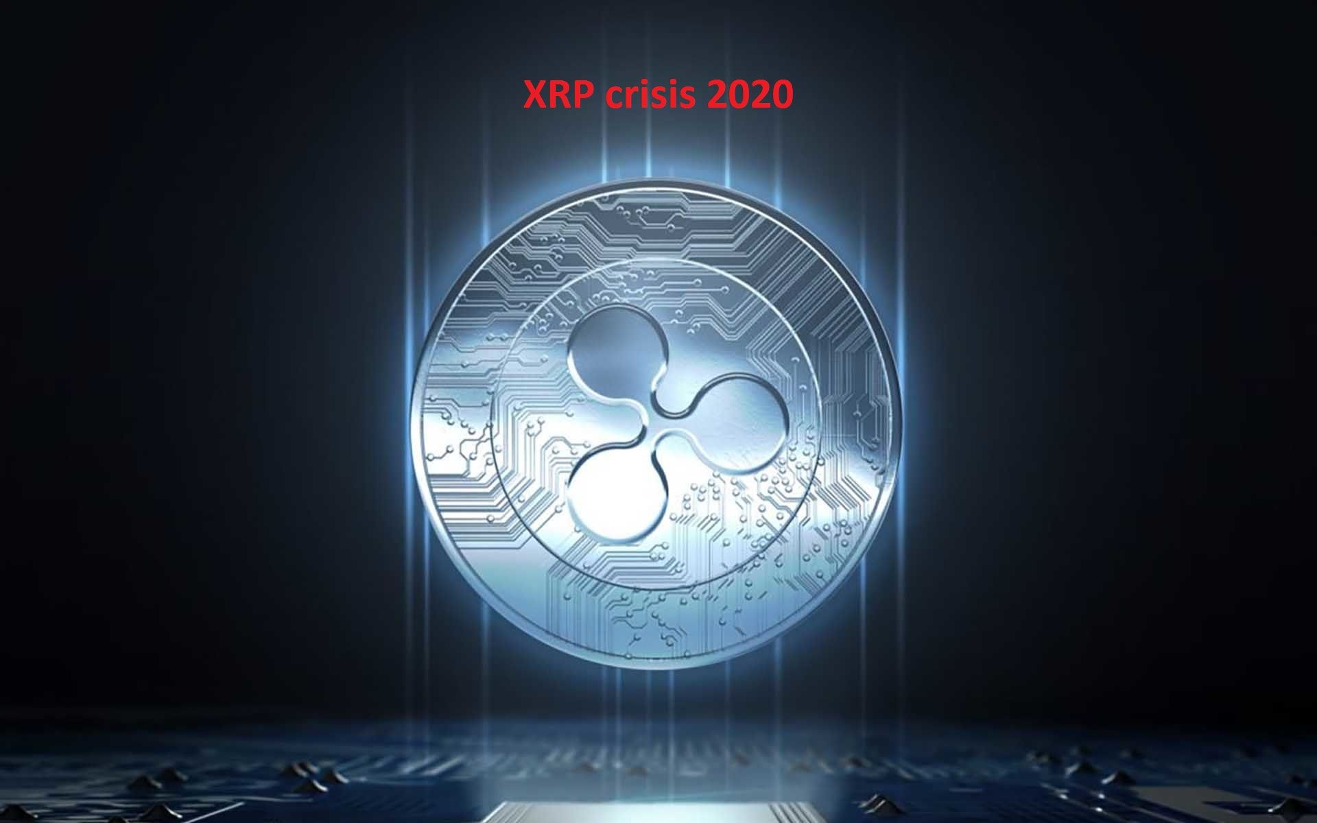 /the-xrp-crisis-is-a-reminder-of-the-bitconnect-days-fn5634c3 feature image
