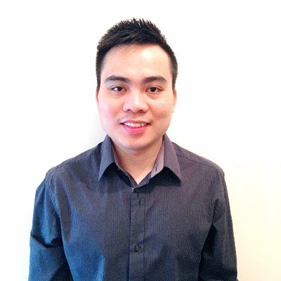 Tran Hung Hacker Noon profile picture