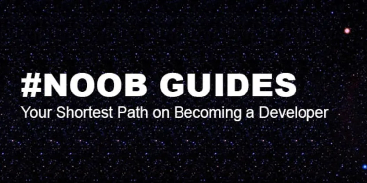 /the-noob-guides-your-shortest-path-on-becoming-a-developer-full-stack-gl10u30lc feature image