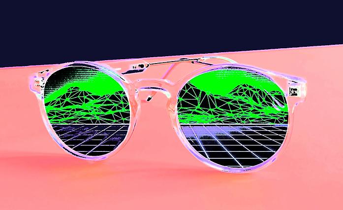/decentralized-dis-h66e3695 feature image