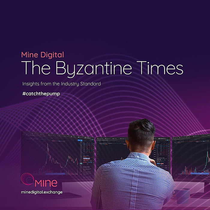 /the-byzantine-times-weekly-newsletter-week-1-april-vjbo32xc feature image